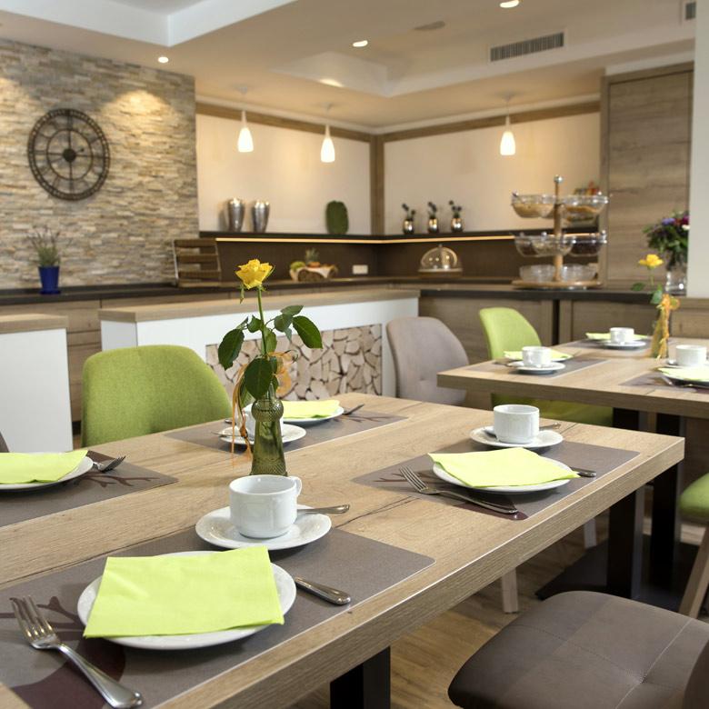 kachel_restaurant
